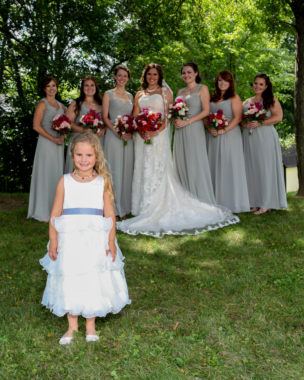 Richards Wedding-0231.jpg
