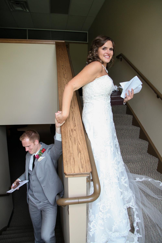Richards Wedding-0272.jpg