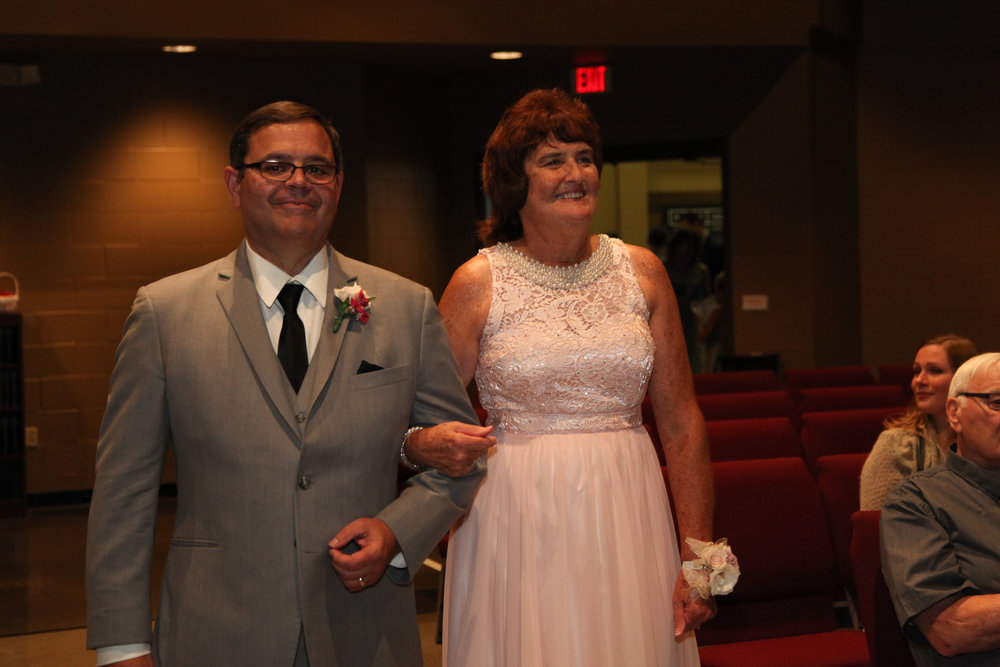 Richards Wedding-0292.jpg