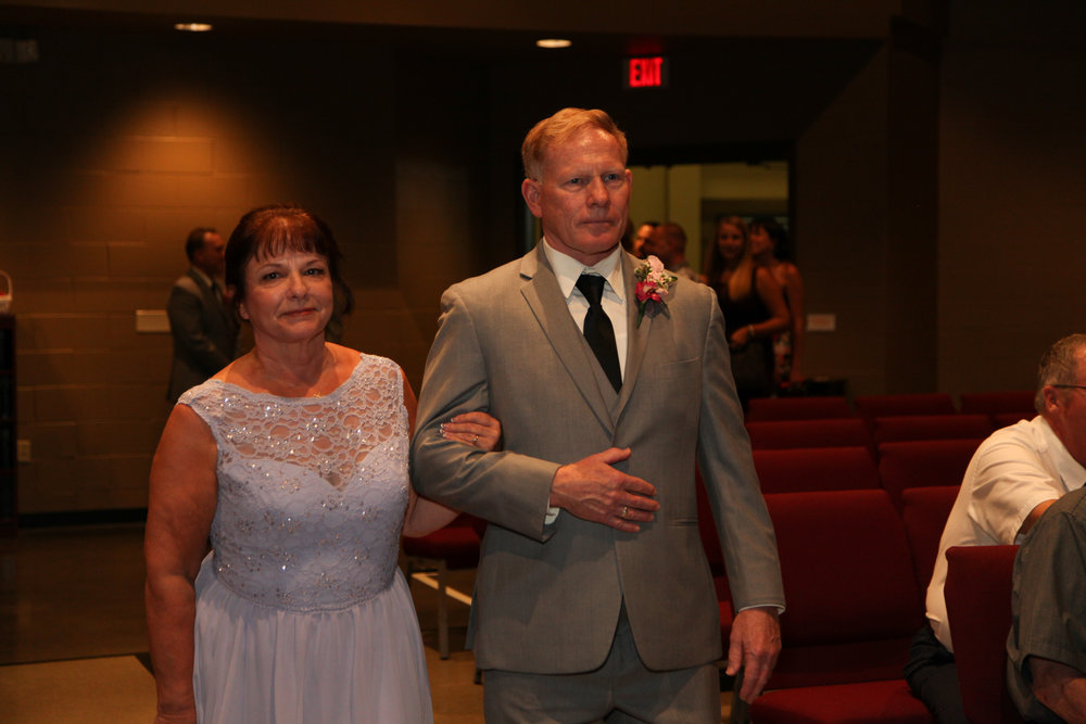 Richards Wedding-0287.jpg