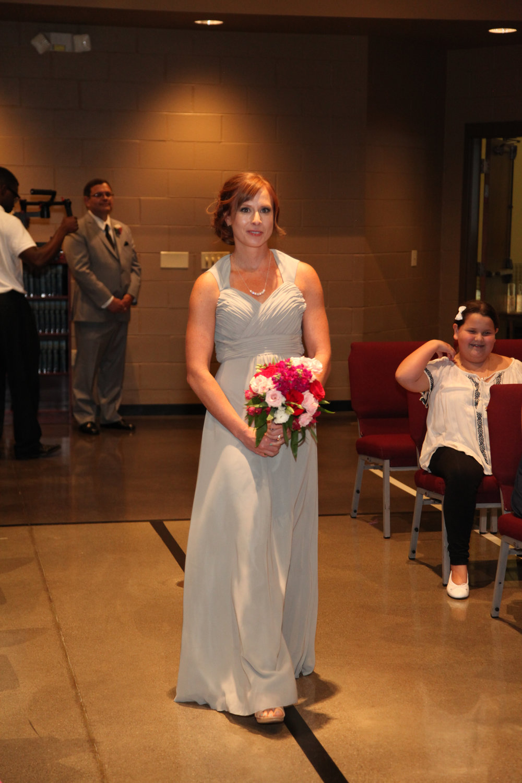 Richards Wedding-0308.jpg