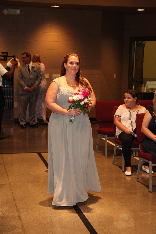 Richards Wedding-0306.jpg
