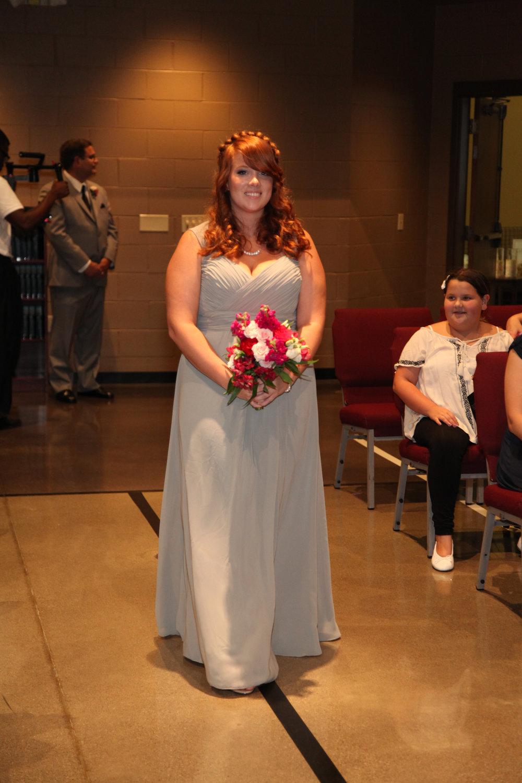 Richards Wedding-0310.jpg