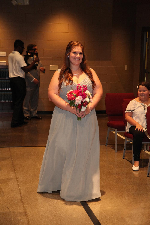 Richards Wedding-0312.jpg