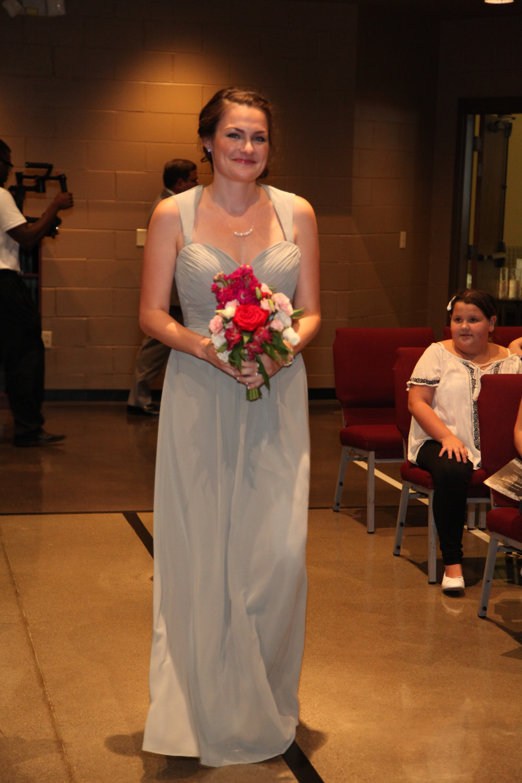 Richards Wedding-0314.jpg