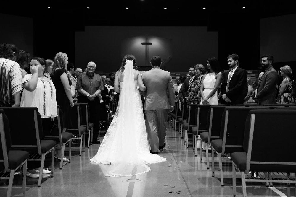 Richards Wedding-0331.jpg