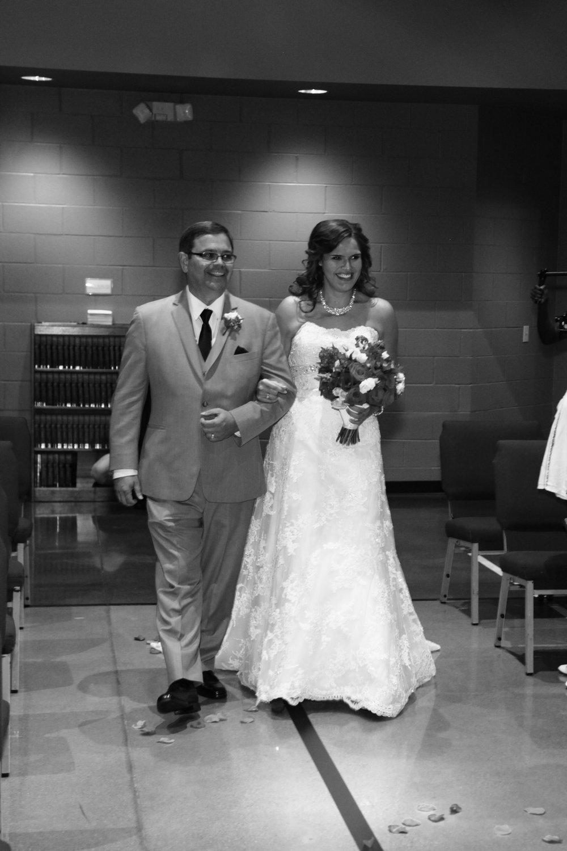 Richards Wedding-0336.jpg