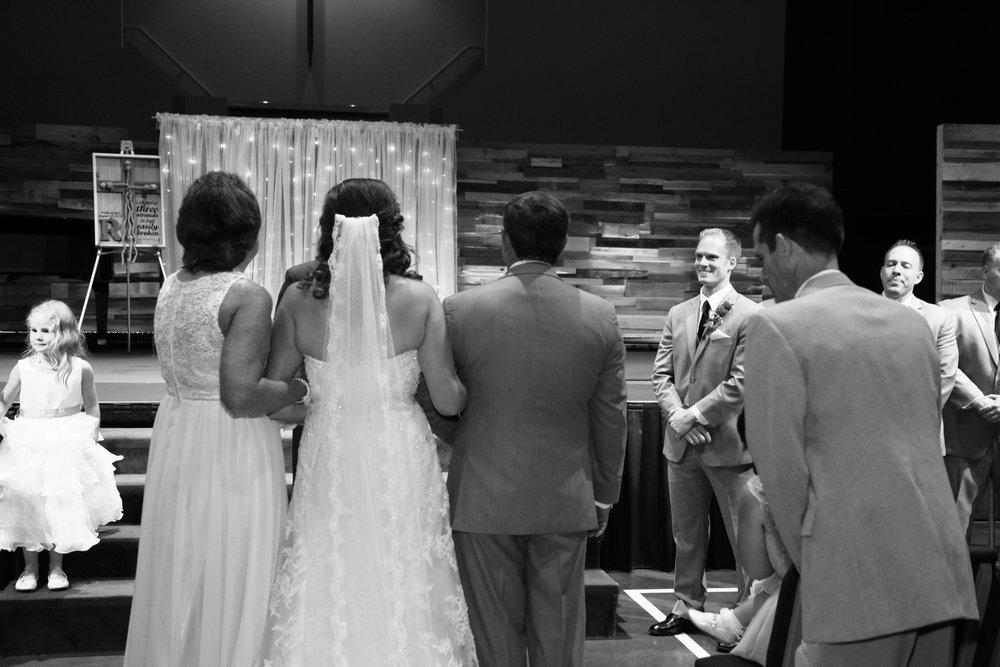 Richards Wedding-0342.jpg