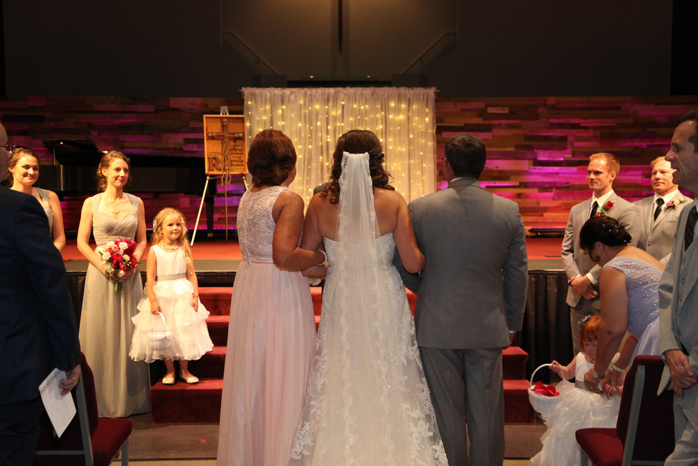 Richards Wedding-0340.jpg