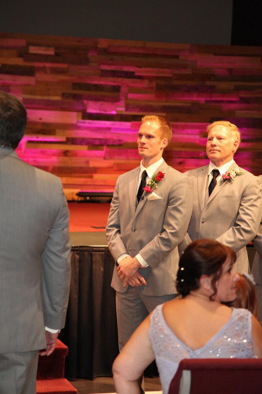 Richards Wedding-0344.jpg