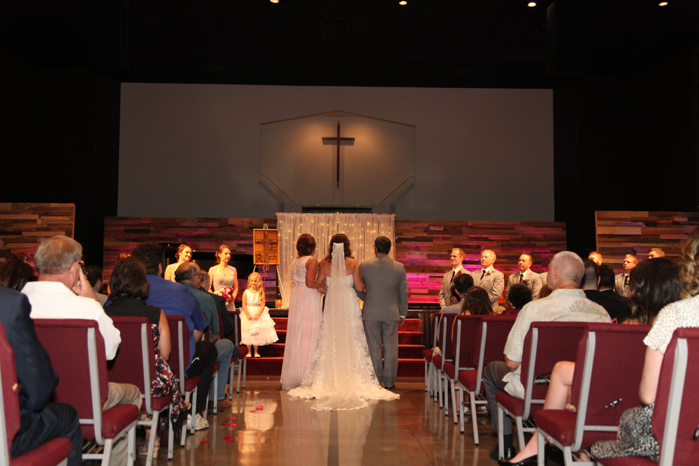 Richards Wedding-0346.jpg