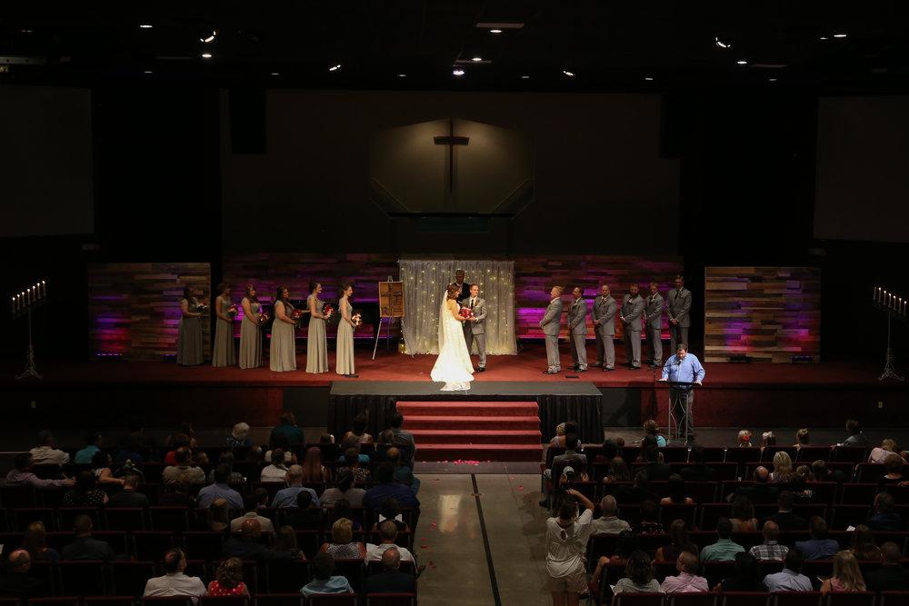 Richards Wedding-0358.jpg