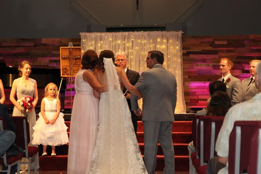 Richards Wedding-0353.jpg