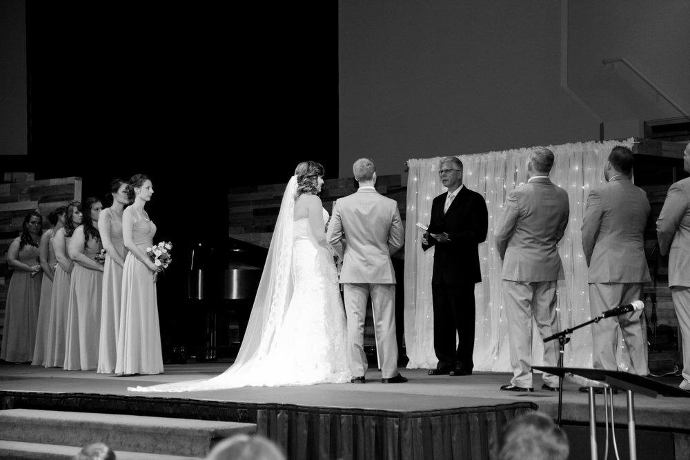 Richards Wedding-0367.jpg