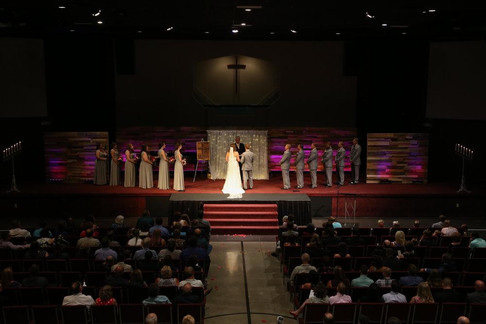 Richards Wedding-0380.jpg