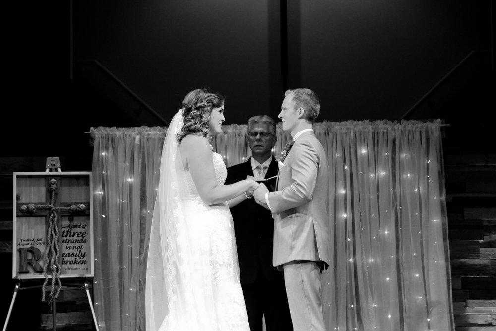 Richards Wedding-0389.jpg