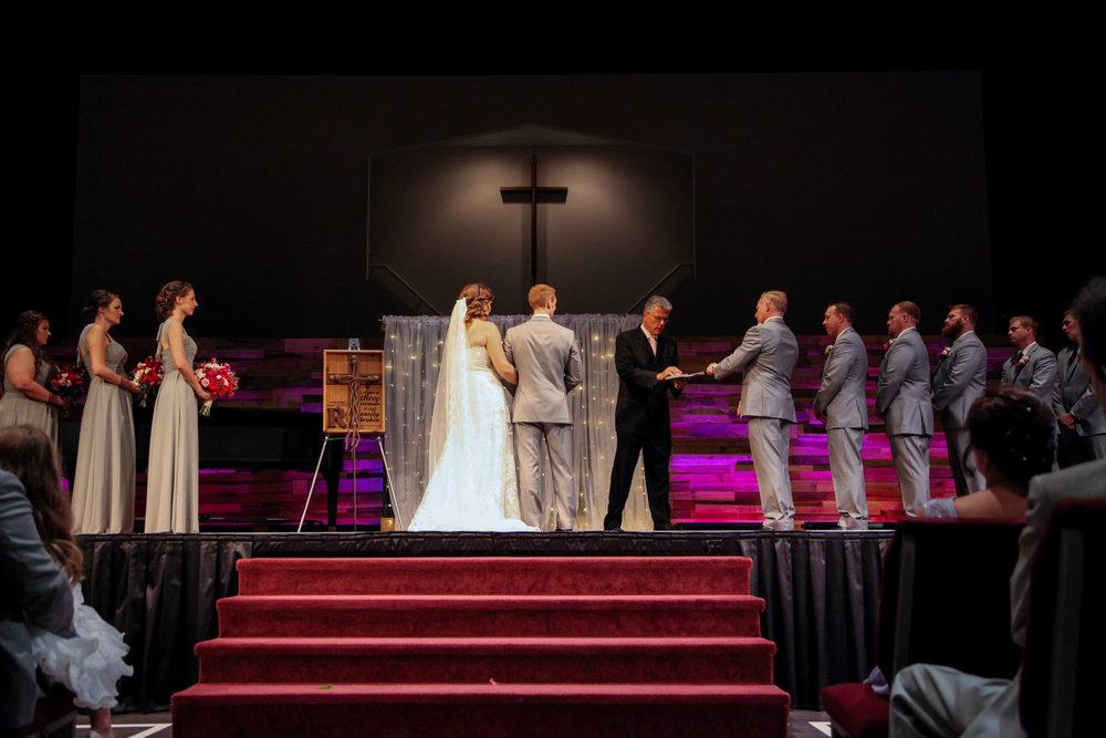 Richards Wedding-0391.jpg
