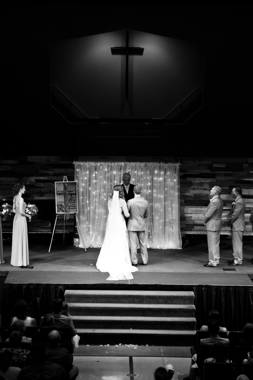 Richards Wedding-0394.jpg