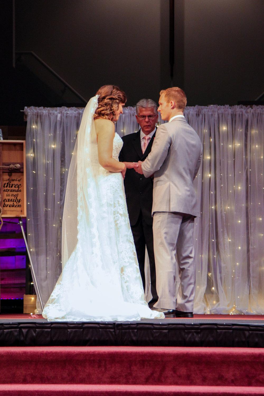 Richards Wedding-0397.jpg