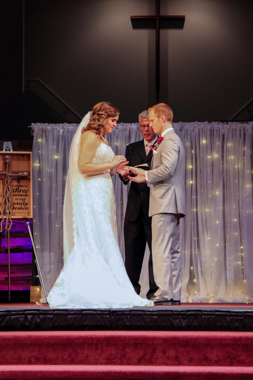 Richards Wedding-0400.jpg