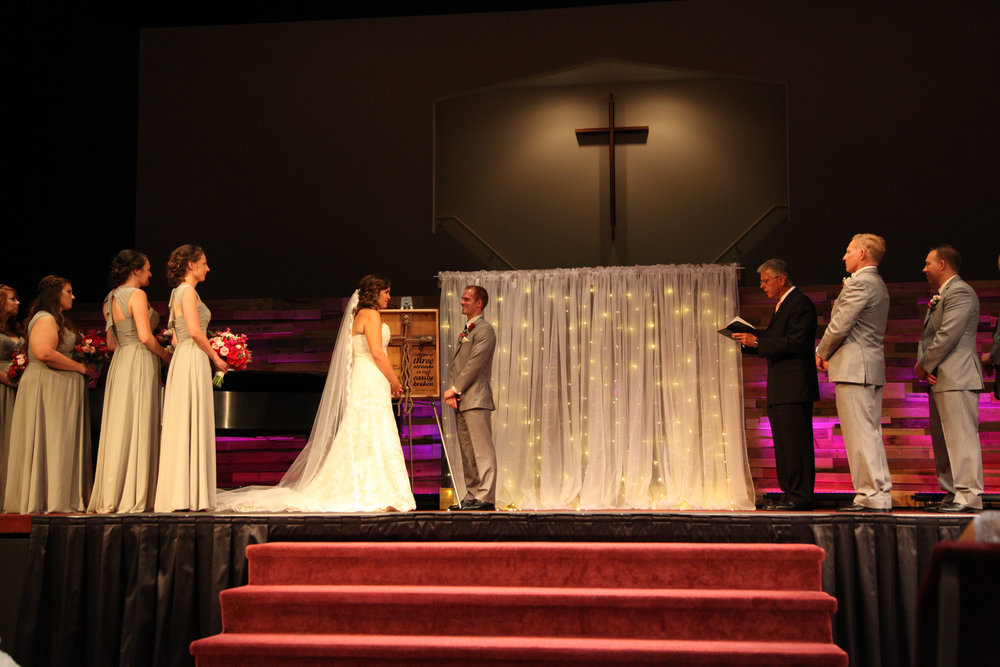 Richards Wedding-0408.jpg