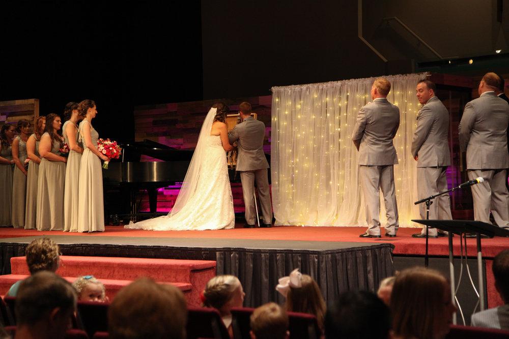 Richards Wedding-0411.jpg