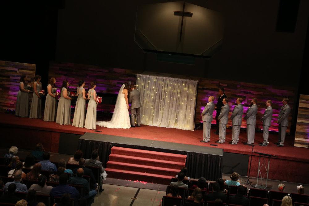 Richards Wedding-0417.jpg