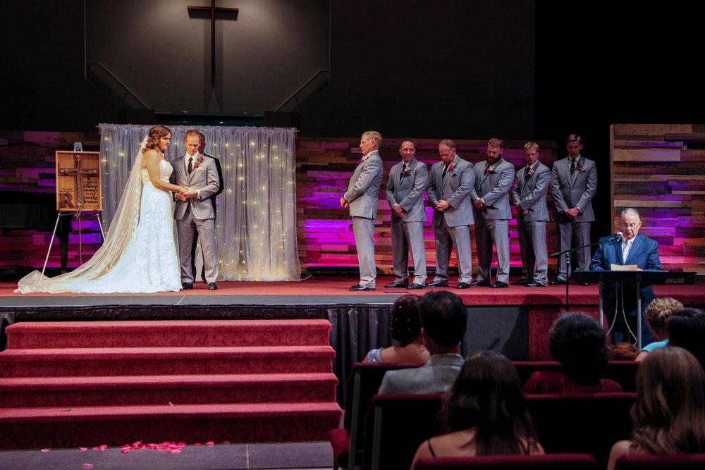 Richards Wedding-0422.jpg