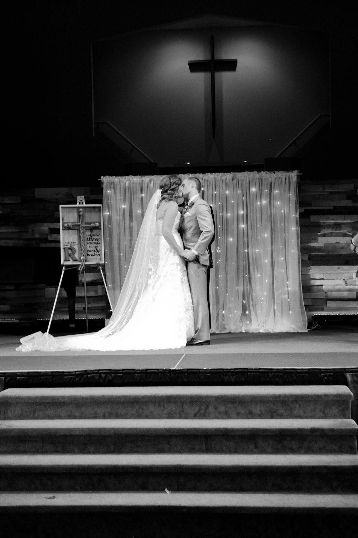 Richards Wedding-0429.jpg