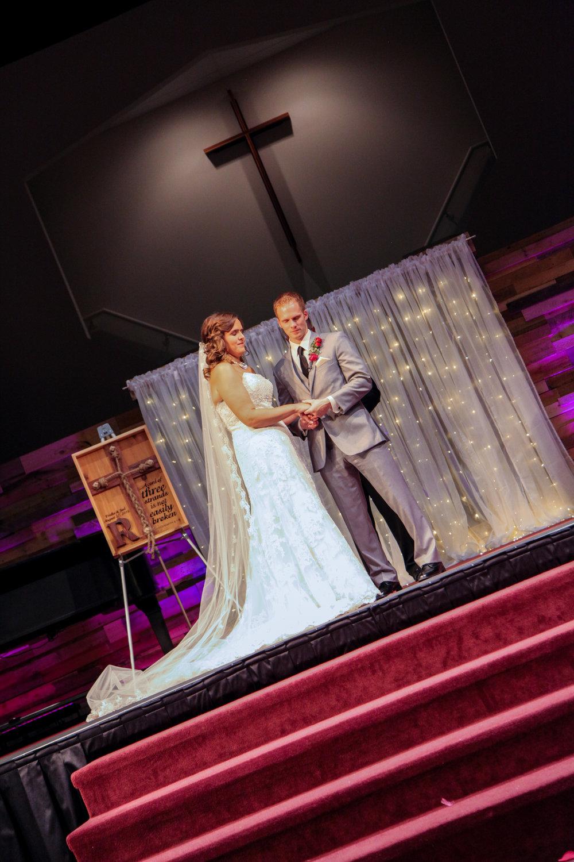 Richards Wedding-0424.jpg
