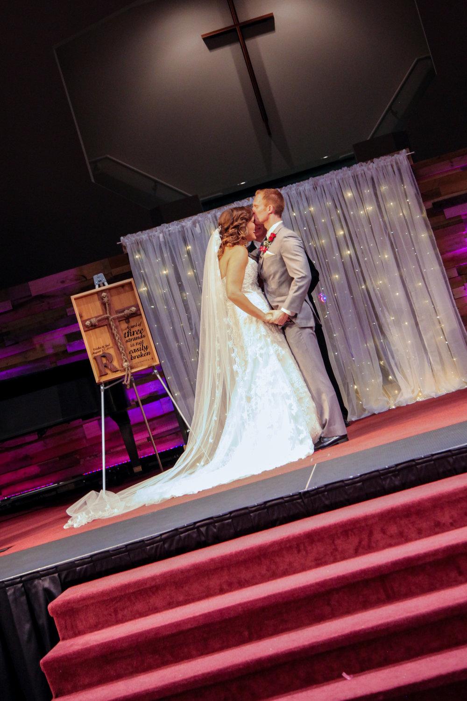 Richards Wedding-0430.jpg