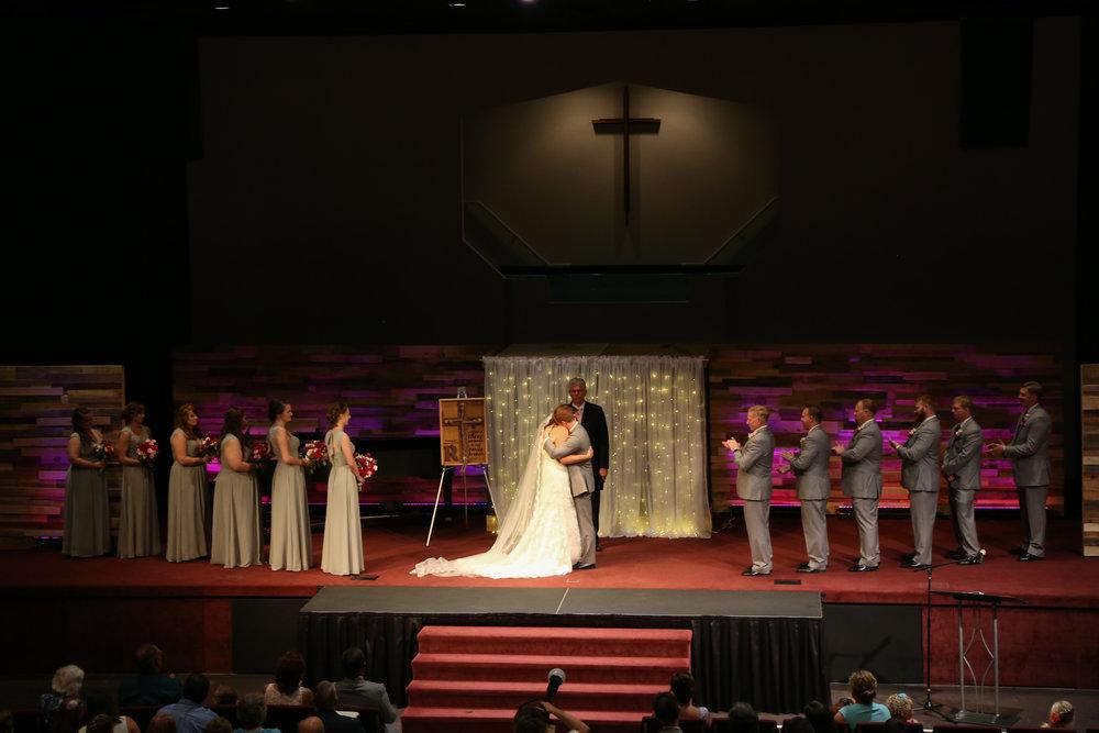 Richards Wedding-0434.jpg