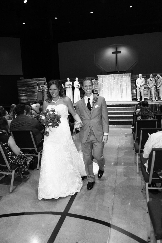 Richards Wedding-0449.jpg