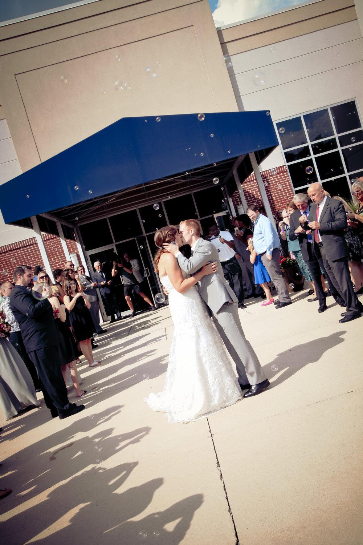 Richards Wedding-0485.jpg
