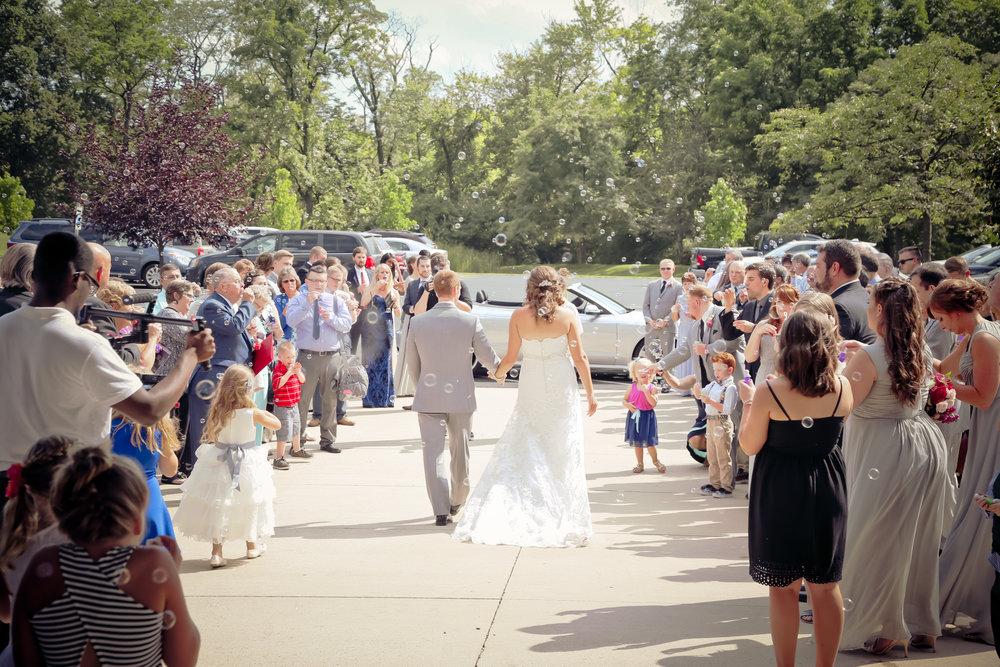 Richards Wedding-0491.jpg