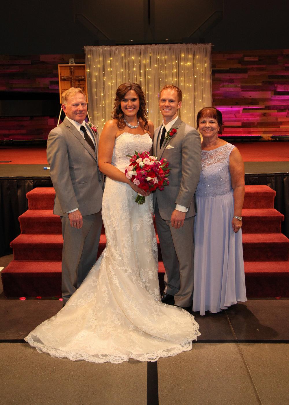 Richards Wedding-0508.jpg