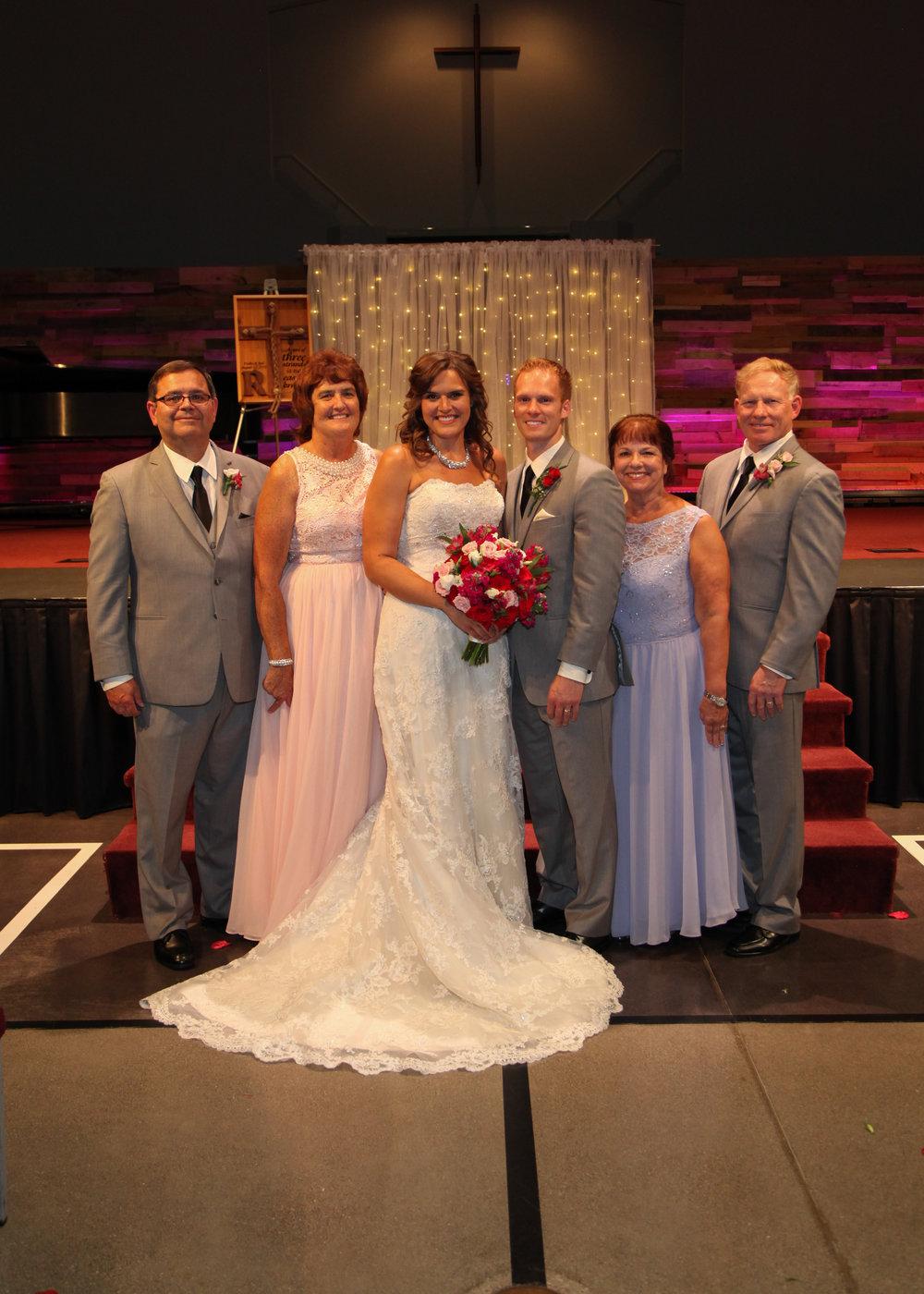 Richards Wedding-0510.jpg