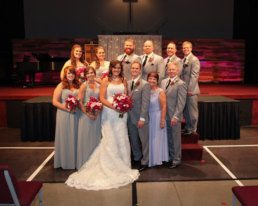 Richards Wedding-0519.jpg