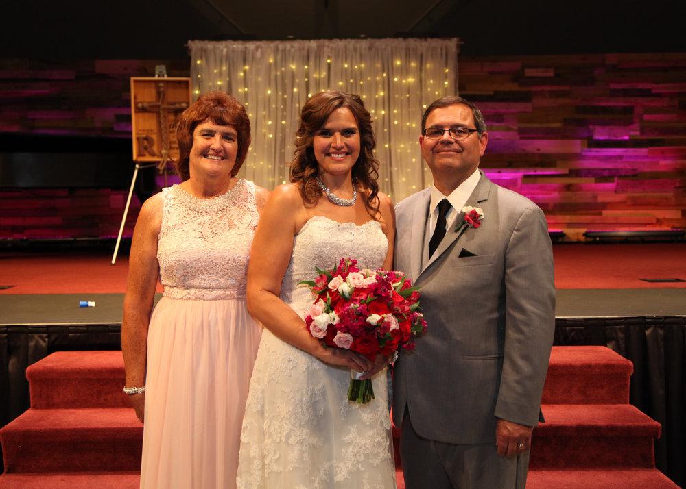 Richards Wedding-0523.jpg