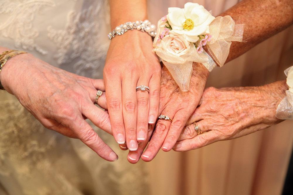 Richards Wedding-0534.jpg