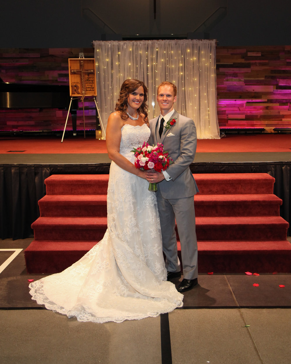 Richards Wedding-0535.jpg