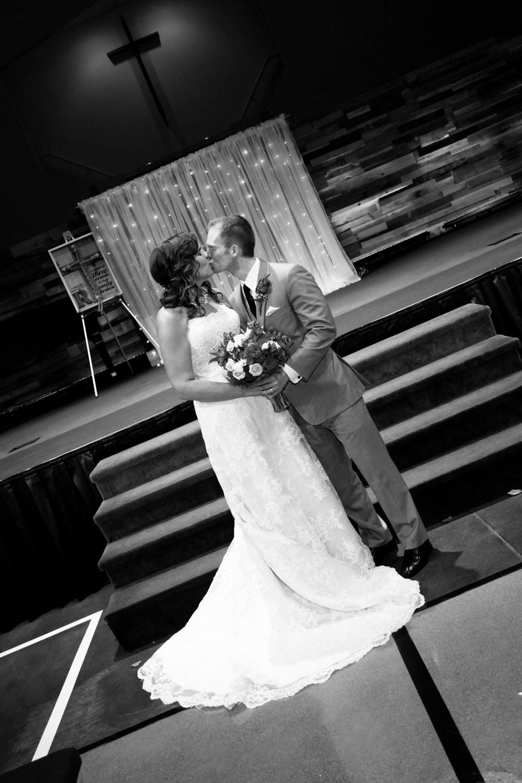Richards Wedding-0540.jpg