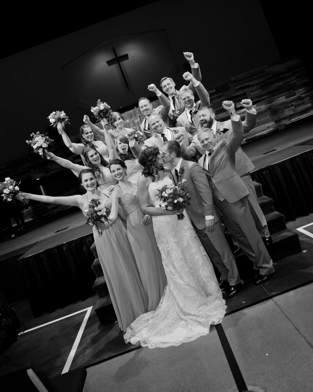 Richards Wedding-0546.jpg