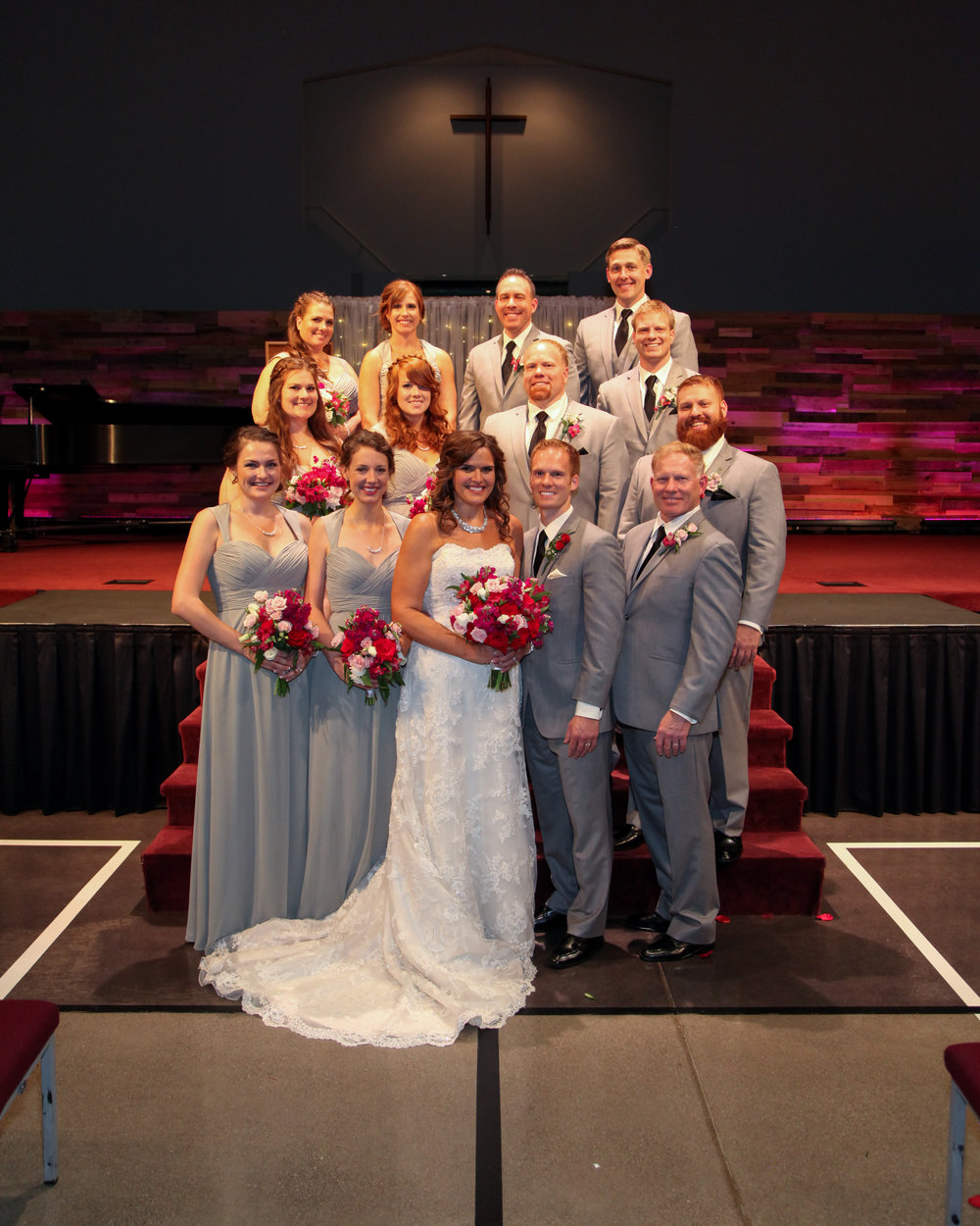 Richards Wedding-0543.jpg