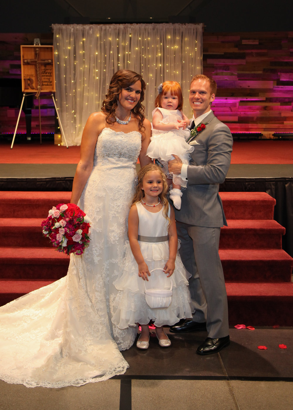 Richards Wedding-0553.jpg