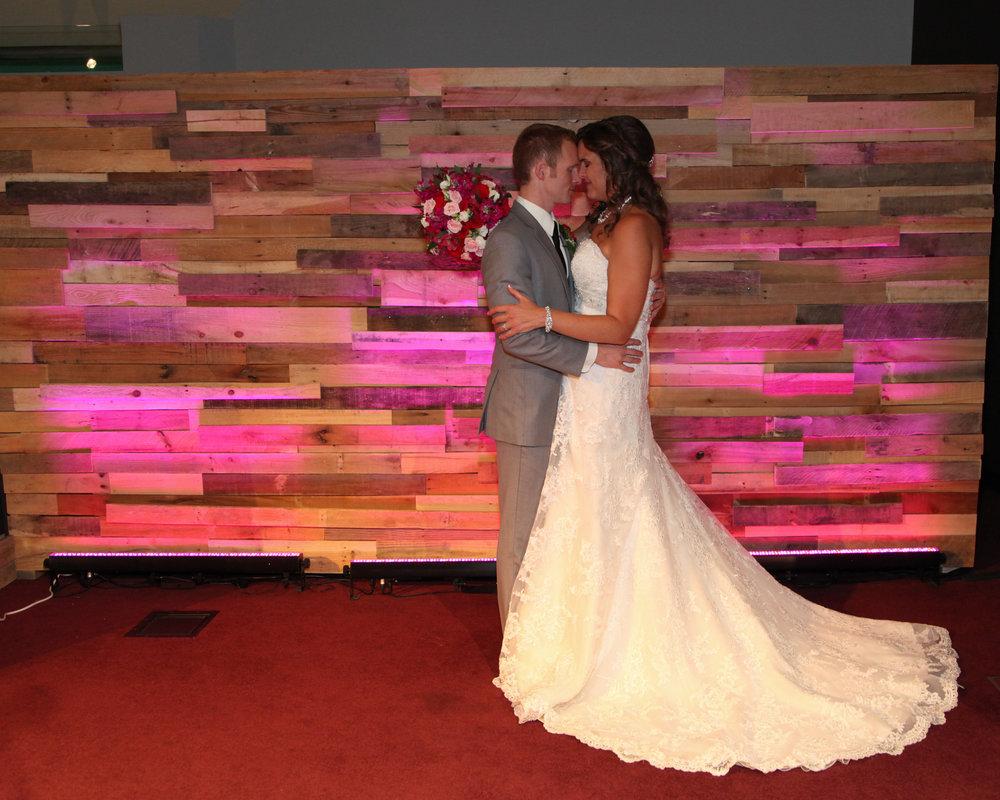 Richards Wedding-0560.jpg