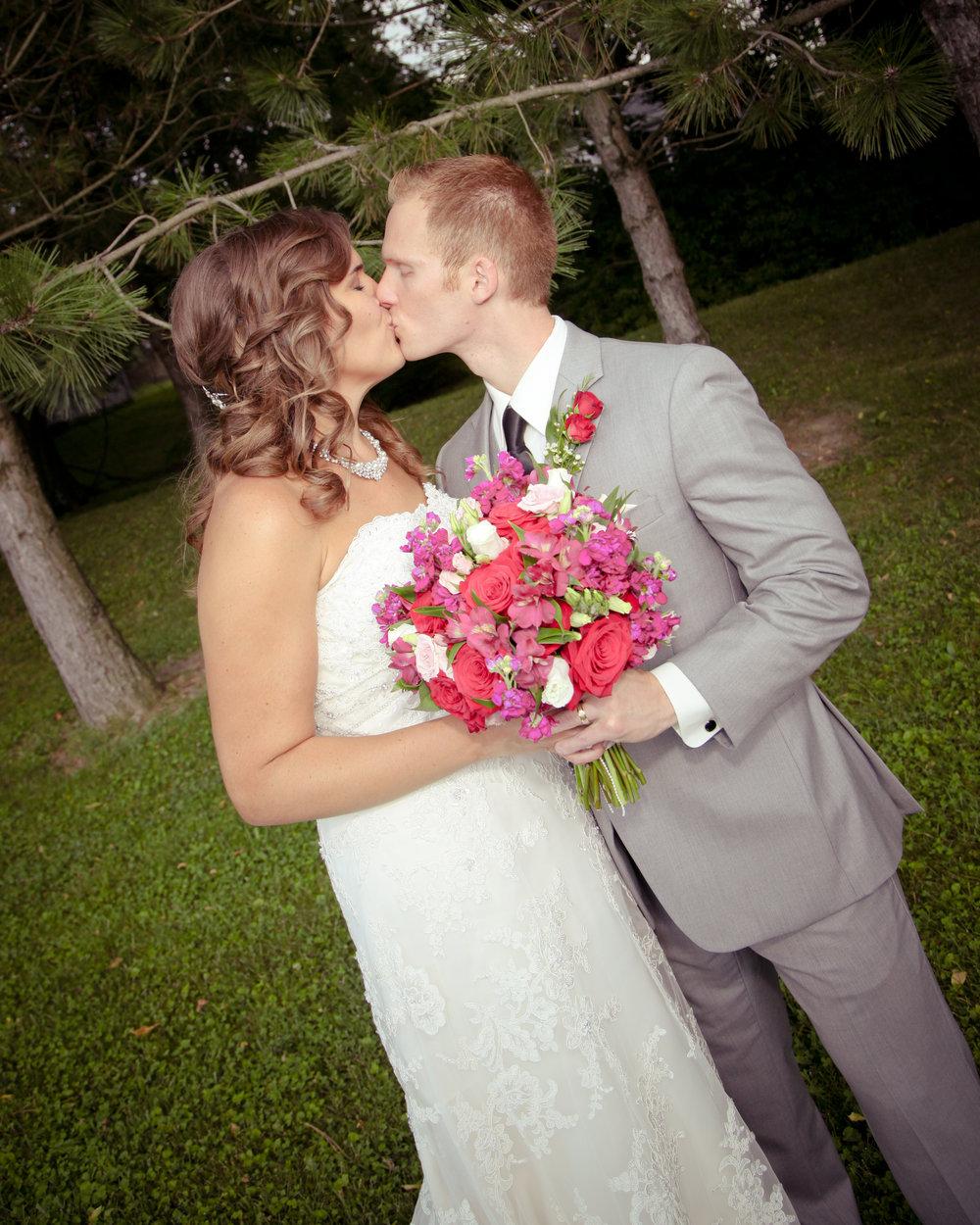 Richards Wedding-0580.jpg