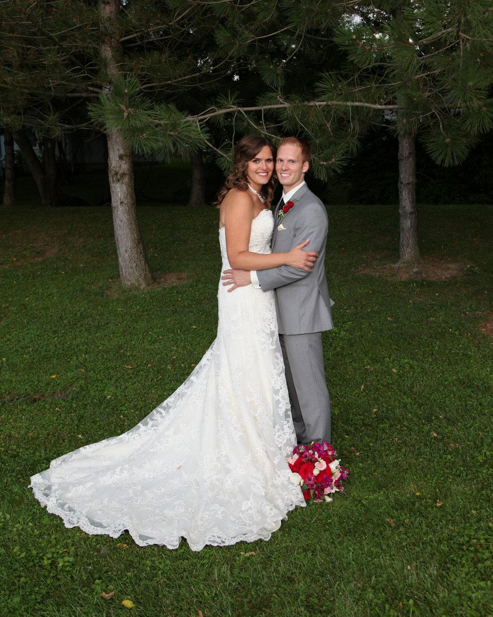Richards Wedding-0584.jpg