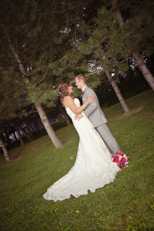 Richards Wedding-0588.jpg