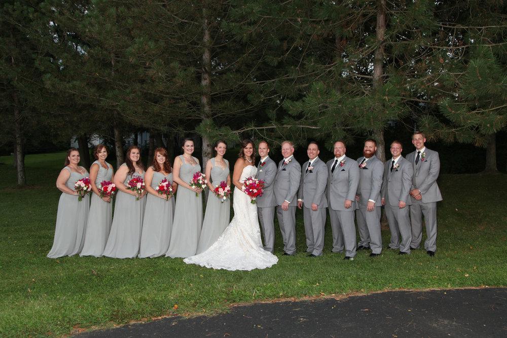 Richards Wedding-0591.jpg